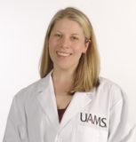 Sarah Harrington, M.D.