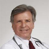 Stan Kellar, M.D.