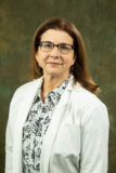 Paula Podrazik