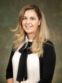 Erica Jarcaig