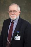Gerry Ezell, M.D.